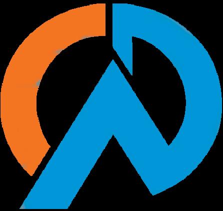 Altavoz Distribution